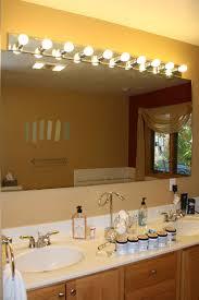bathroom vanity track lighting bathroom vanity track lighting interiordesignew