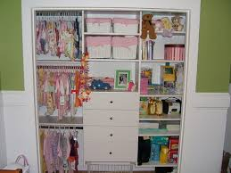 Kids Closet Closet Houston by SpaceMan Home Office