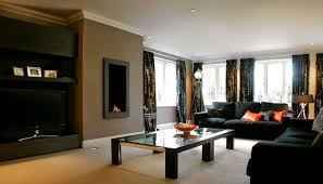 Dark furniture decorating ideas Dark Brown 15 Good Looking Wall Colors For Black Furniture Fresh On Modern Home Design Ideas Concept Storage Decoration Ideas Color That Work Well In Combination With Gomakeups Bedroom Ideas 15 Good Looking Wall Colors For Black Furniture Fresh On Modern Home