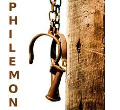 philemon1