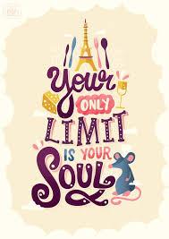 40 Inspiring Disney Quotes Simple Disney Quote