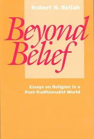 belief in god essay belief essay wealth purpose com