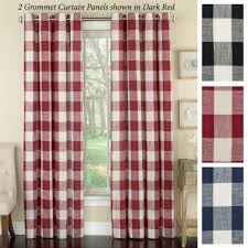 large size of curtains diy lined grommet top ds how to measure for grommet top