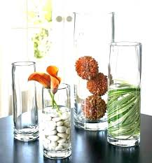 vases for decoration decorative glass vase big ideas large china good quality decorative glass