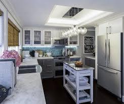 40 Best Online Interior Design Services Safehomefarm Within Post New Kitchen Design Services Online