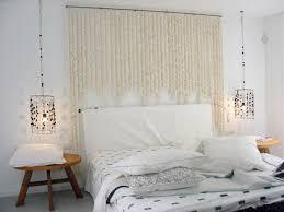 pendant lights in bedroom. bedroom pendant lighting marceladick lights in