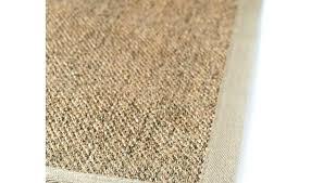 round area rugs ikea jute rug flat woven rugs area rug ideas awesome design large jute