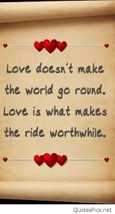 cute love wallpaper quotes. Brilliant Cute Cute Love Quotes And Wallpapers For Mobile Phones And Love Wallpaper Quotes U