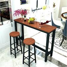 Console Table Breakfast Bar Dining Table Kitchen Breakfast Bar Table Contemporary Narrow Bar Table New Best Design Ideas Breakfast Bar Dining Table Pizzaitalianame Breakfast Bar Dining Table Kitchen Dining Area Breakfast Bar Vs