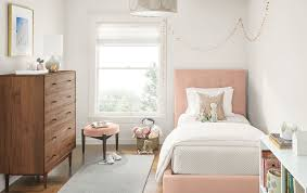 room with white furniture. Full Size Of Kids Room:blue Color Paint With White And Wood Furniture Room B