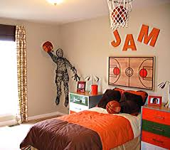 boys football bedroom ideas. Football Room Accessories Kids Bedding Sets Next Boys Bedroom Sports Avengers Ideas