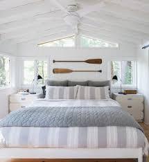 coastal beach gray bedroom ideas
