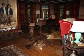 old world living room furniture. Old Style Living Room Furniture | Decor Image World C
