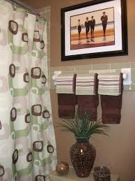 brown and green bathroom accessories. Green And Brown Bathroom Decor Submited Images Chocolate For Cream Accessories M
