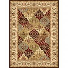 target 8x10 rugs target rugs 5x7 rugs at target