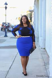 3080 best Plus Size Fashion Trends images on Pinterest | My style ...