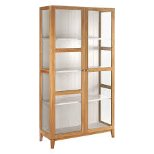 glass cabinet furniture. Care Instructions Glass Cabinet Furniture I