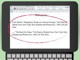 Collection Of How To Cite A Quote From A Website 31 Images In