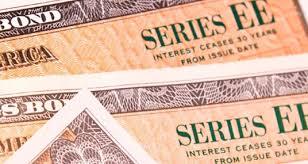 Savings Bonds Calculator Series Ee Savings Bonds Faq