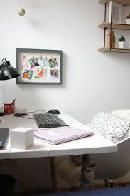 Aufeinander abgestimmte töne und materialien sorgen für eine harmonische atmosphäre. Kleines Schlafzimmer Einrichten Ideen Lavendelblog