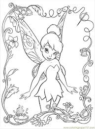 Printable Disney Coloring Pages For Kids Cool2bkids Adult Coloring