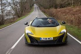2018 mclaren 675lt price. brilliant price 285450 mclaren 675lt in 2018 mclaren 675lt price
