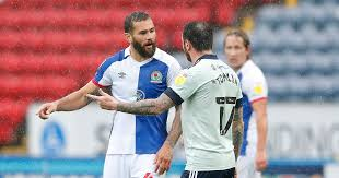 About 2,366 results for blackburn rovers. Blackburn Rovers 0 0 Cardiff City 10 Man Bluebirds Hold On For A Point After Lee Tomlin Is Sent Off Wales Online