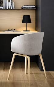 stylish home office desks. Modren Office 30 Stylish Home Office Desk Chairs From Casual To Ergonomic And Desks M
