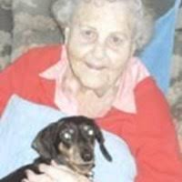 Betty Ellwood Obituary - Death Notice and Service Information