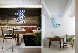 Neon Signs For Home Decor Worded Walls Worded Walls Pinterest Neon Walls And Room 13