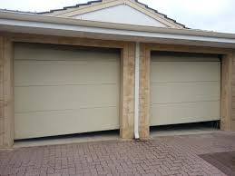 garage door repairs perth merlin opener reviews information openers blog roll up doors liftmaster remote genie parts cardale