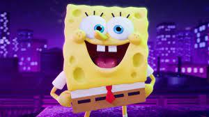 Nickelodeon All-Star Brawl trailer ...