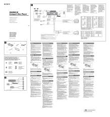 sony cdx gt 100 wiring diagram diagram get image about sony cdx gt 100 wiring diagram model sony home wiring diagrams