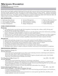 Resume Types Interesting Resume Types Examples Colbroco