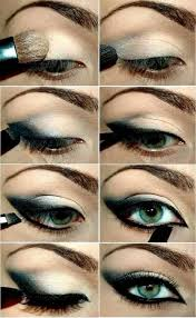 makeup tips with cat makeup step by step with cat eye makeup step by step tutorials