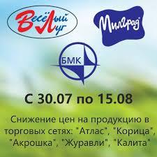 ОАО бмк курсовая emtoli Оао бмк курсовая файлом
