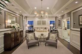 decorating a large bedroom popular master bedroom colors large bedroom decorating ideas
