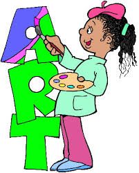 Image result for kids art clipart