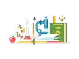 examining the relationship between good teaching and good examining the relationship between good teaching and good scholarship essay