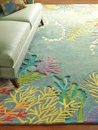 impressive ocean themed area rugs beach house style area rugs ride home pertaining to ocean themed area rugs attractive