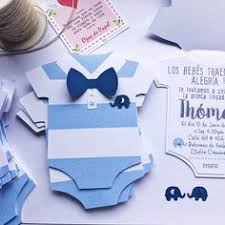 baby onesie template for baby shower invitations 25 boys onesie baby blue bow with grey stripes and baby elephant