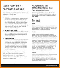 Build Your Resume.on-assignment-build-your-resume-3-728.jpg?cb=1228899372