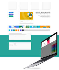 Digital Design John F Wakerly 4th Edition Material Design Experiments On Behance