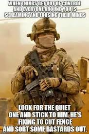 Military Quotes Magnificent Top 48 Inspirational Military Quotes Quotes Yard