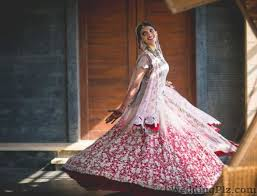 wedding dresses and gowns on rent in mumbai, mumbai wedding Wedding Dress Rental Online India Wedding Dress Rental Online India #21 Wedding Dresses for Rent