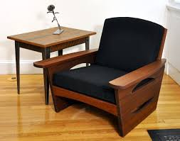 908 best chairs images on Pinterest
