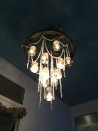 wagon wheel chandelier great chandeliers non electric chandelier teal chandelier large wagon wheel chandelier