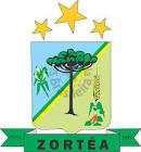 imagem de Zortéa Santa Catarina n-12