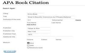 dr harry rutter resume popular masters essay writers website for how to cite an essay in mla