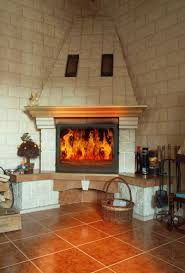 install fireplace doors cold air coming in through my chimney image kansas city ks fluesbrothers